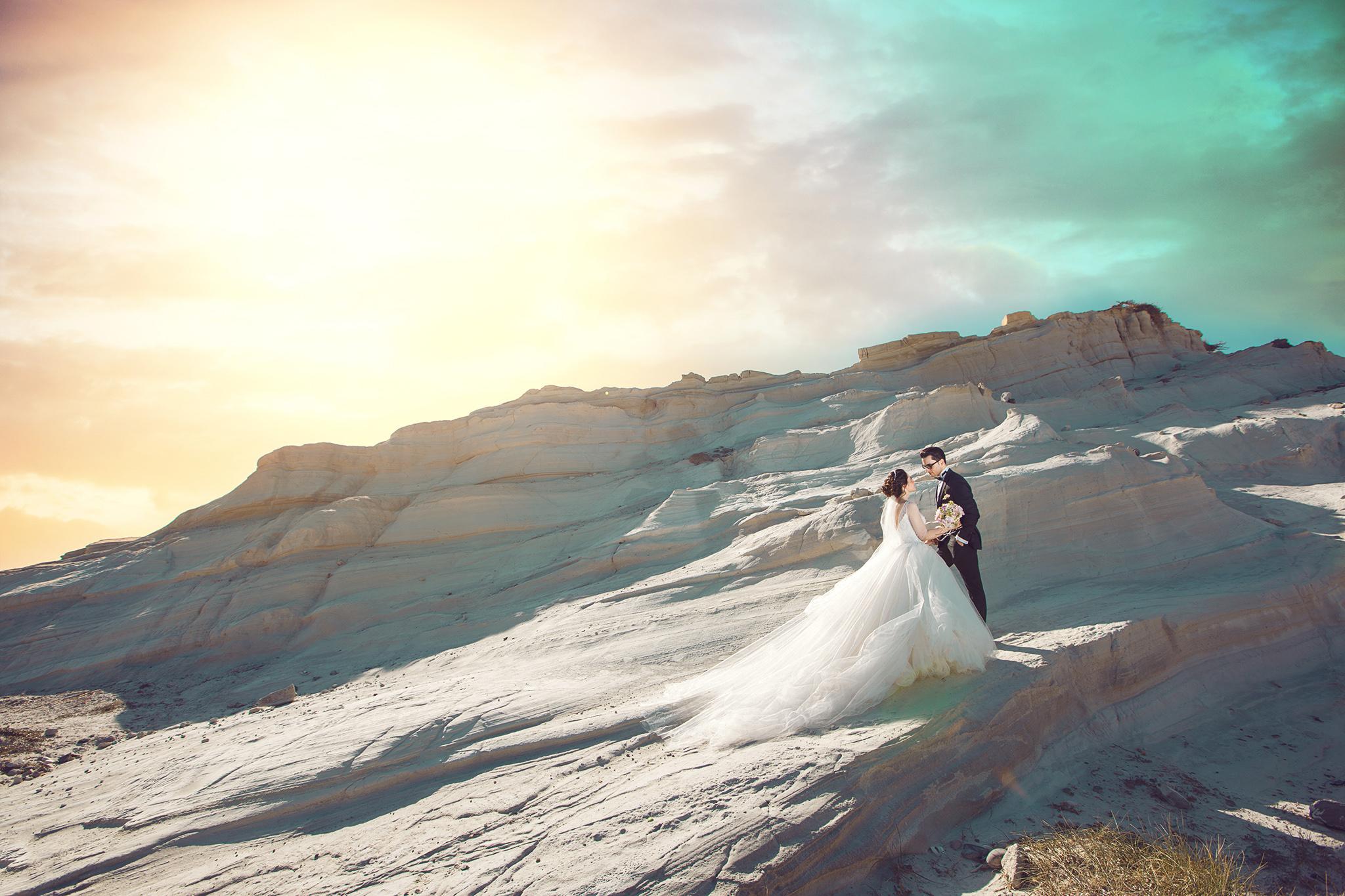 2016 Düğün Fotoğrafcılığı Kısa Belgeselim