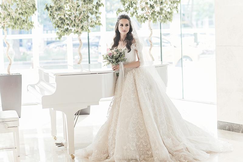2017 Düğün Fotoğrafcılığı Belgeselim