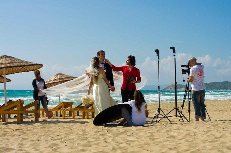 Düğün Fotoğrafcısı Seçerken Nelere Dikkat Etmeli ve Fiyat Politikaları