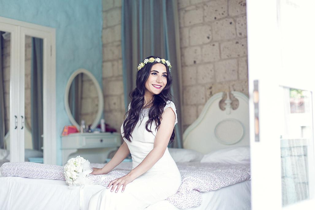 Düğün Fotoğrafı Mekan Seçenekleri ve Trendler