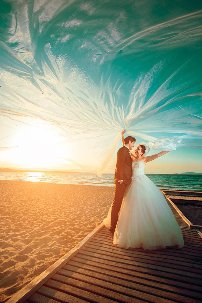 Düğün fotoğraflarım nasıl olmalı !