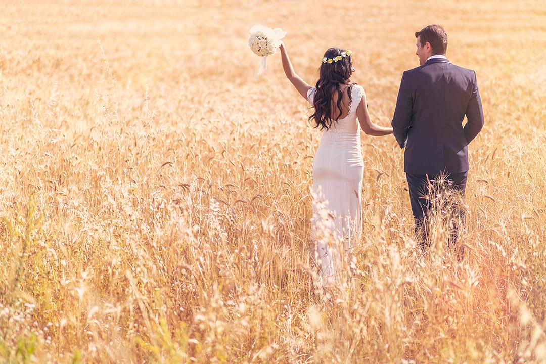 Düğün Hikayesi veya Belgeseli Nedir ?