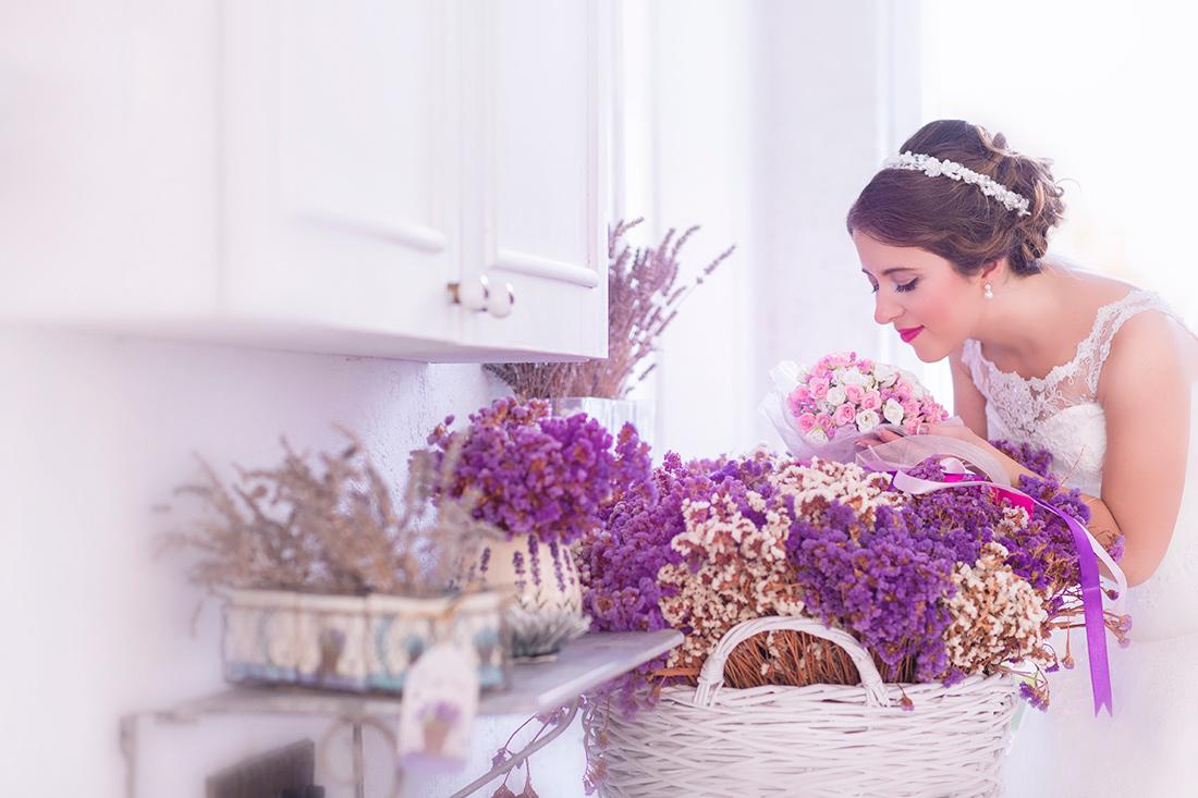 En Popüler Düğün Mevsimi Hangisi?