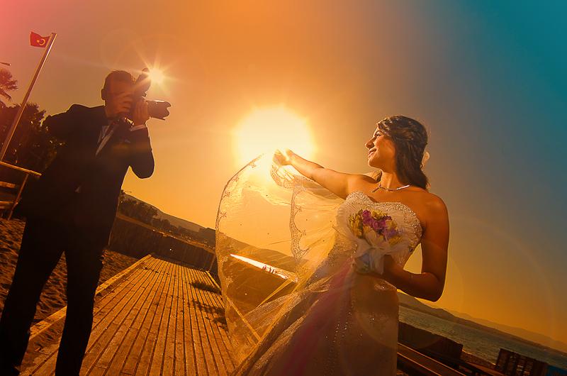 Ezgi & Can Düğün Hikayesi Yayında...