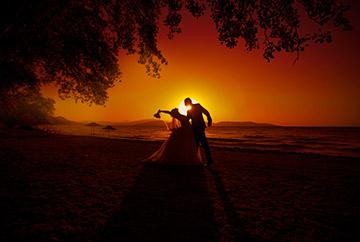 2013 ün En İyi 100 Düğün Fotoğrafım - Yakında