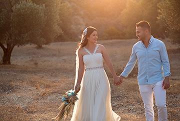 2018 Düğün Fotoğrafcılığı Hikayem