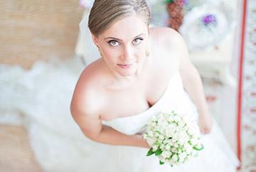 Golnaz - Adrian Bodrum Wedding
