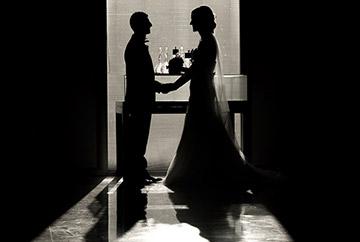 Düğün Fotoğrafı Çekimi Sırasında Neler Hissediliyor