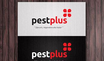 Pest Plus