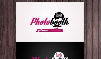 Photobooth İzmir