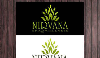 Nirvana Spa&Wellness