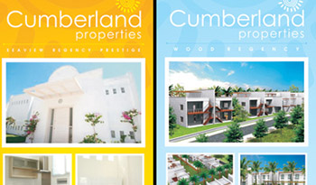 Cumberland Properties - 1