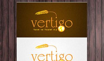 Vertigo Tarım & Ticaret