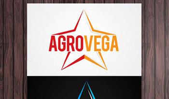 Agro Vega