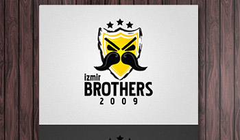 Brothers Futbol Takımı