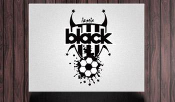 Black Futbol Takımı