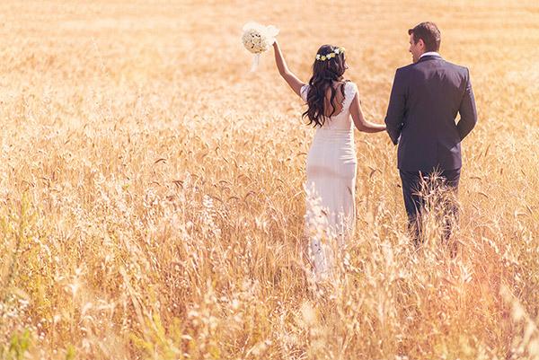 2015 ten 100 Düğün Fotoğrafı