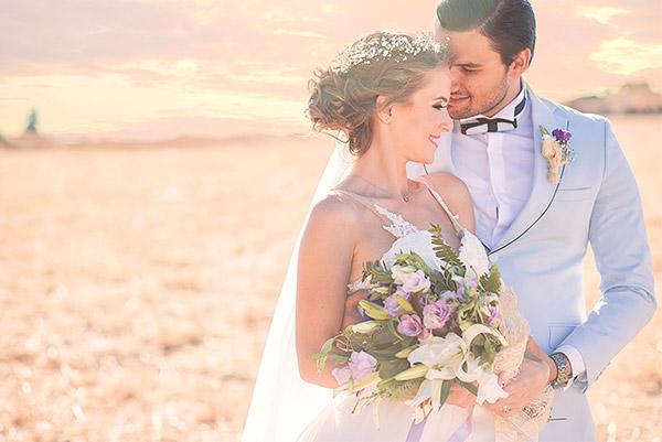2016 En İyi 100 Düğün Fotoğrafı