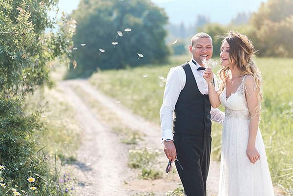 2017 den Düğün Fotoğrafları