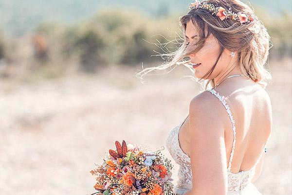 2018-2019 Düğün Fotoğrafları