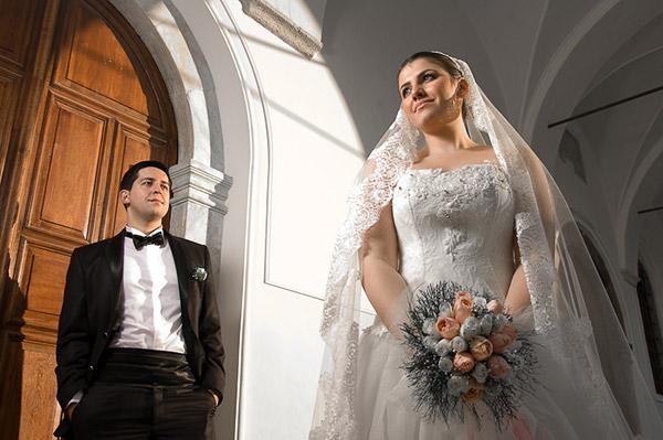 Melis & Arda Düğün