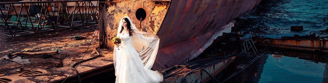 Düğün Fotoğrafıcısı