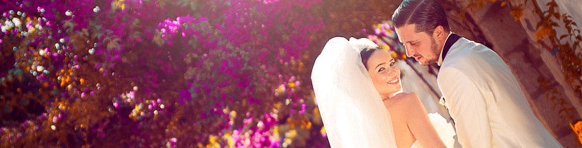 İtalya Düğün Fotoğrafcısı
